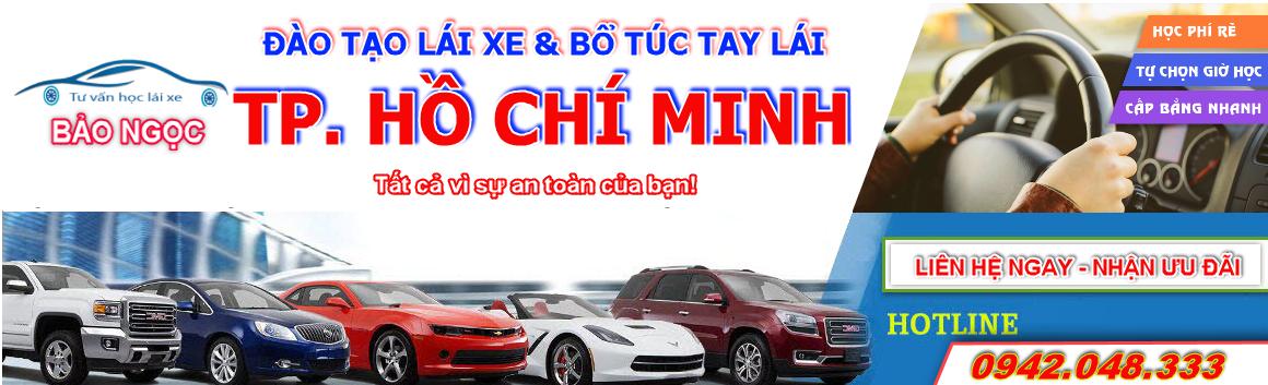 Trường dạy học lái xe ô tô, Học nhanh thi sớm đậu cao, cho thuê xe tập lái bổ túc tay lái giá rẻ nhất TP HCM, học lái xe, học lái xe ô tô đậu 100%